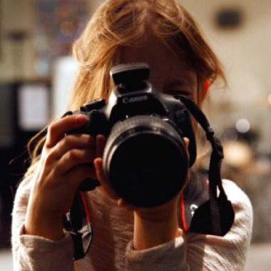 atelier photo Toulouse