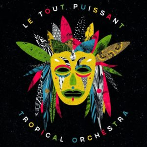 programme Toulouse novembre