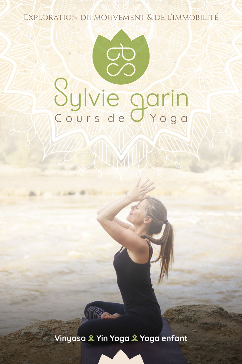 stage yoga toulouse